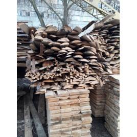 Обзол (дрова)