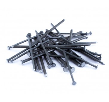 Гвозди строительные 80 мм/3.0мм